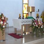 Altar_PfarreTraunOedt