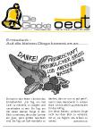 Ausgabe 2 / 2010