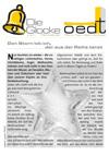 Ausgabe 4 / 2011