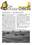 Ausgabe 2 / 2012