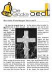 Ausgabe 1 / 2013