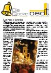 Ausgabe 4 / 2013