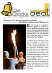 Ausgabe 1 / 2014