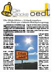 Ausgabe 2 / 2014