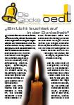 Ausgabe 4 / 2014