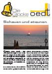 Ausgabe 2 / 2015