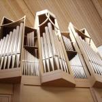 Orgel_PfarreTraunOedt