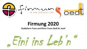 Firmung_2020
